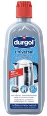 Entkalker (Durgol express) für Kaffeemaschine 7610243005675