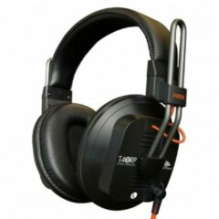 Fostex T40RPmk3 professionele hoofdtelefoon