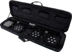 Dit is een vervangende tas voor de Ayra Compar Kit 2.
