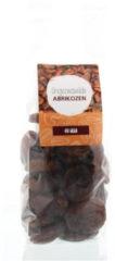 Mijnnatuurwinkel Abrikozen ongezwaveld 450 Gram