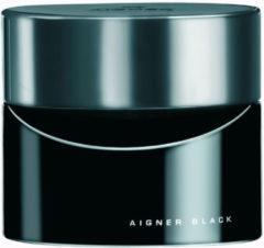 Etienne Aigner Aigner Black Men Eau de Toilette (EdT) 125.0 ml