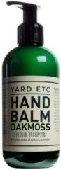 YARD ETC Körperpflege Oak Moss Hand Balm 250 ml