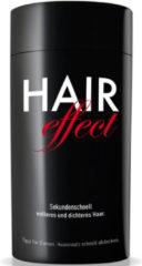 Cover Hair Volume Medium Brown 30 g