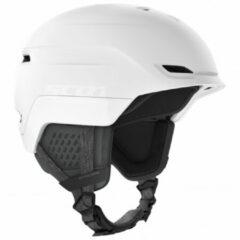 Scott - Helmet Chase 2 Plus - Skihelm maat S, zwart/wit/grijs