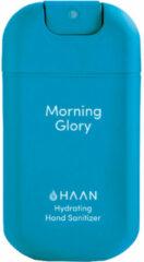 HAAN Verzorgingsproducten Single HAAN Morning Glory 30ml Blauw