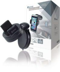 König Csspch300 Universele Smartphone Autohouder