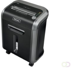 Papiervernietiger Fellowes 79Ci snippers 4x38mm