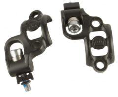 Magura MT Series Shiftmix Clamp - Reserveonderdelen sturen