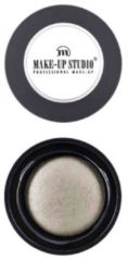 Make-up Studio - PH0609/PRP - Precious Pearl Eyeshadow Lumière Precious Pearl