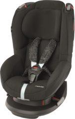 Zwarte Maxi-Cosi Maxi Cosi Tobi Autostoel - Black Grid