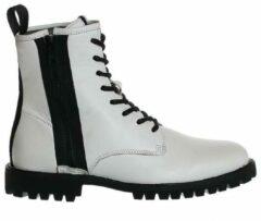 Witte Blackstone SL98