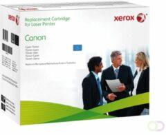 Xerox 006R03508 Laser cartridge 8700pagina's Cyaan toners & lasercartridge