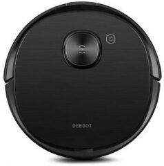ECOVACS Deebot OZMO T8 AIVI robot vacuum cleaner