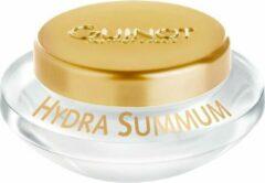 Guinot - Crème Hydra Summum