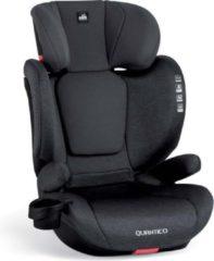 Zwarte CAM Quantico Car Seat - Autostoel - GRIGIO - Made in Italy