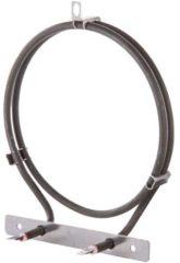 Whirlpool Heizelement (1400W) für Backofen 481225998477