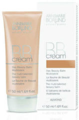 Beige Annemarie Borlind Annemarie Börlind BB cream - almond