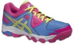 Asics Gel-Blackheath 5 GS Junior | 50% DISCOUNT DEALS