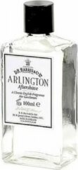 D.R. Harris DR Harris after shave Arlington 100ml