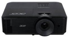 Acer X168H - DLP-Projektor - tragbar MR.JQ711.001