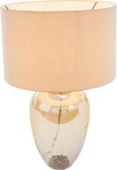 Tischleuchte Glow miaVILLA ungefärbt