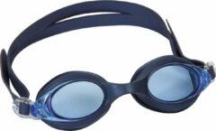 Bestway Inspira Race Zwembril Blauw