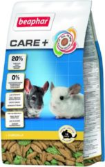 Xtravital Beaphar Care+ Chinchilla - 250 gr - Chinchillavoer