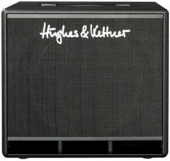 Hughes & Kettner TS 112 Pro 1x12 inch speakerkast