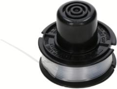 Black&Decker BLACK+DECKER Fadenspule SA für Rasentrimmer 90570177