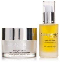Skinn Cosmetics Gesichtsöl & Gesichtscreme