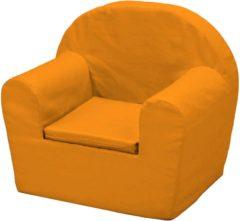 Let's Lounge Runda Oranje