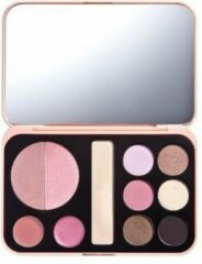 BH Cosmetics � Forever Nude Palette