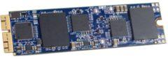 Other World Computing OWC Aura - Solid-State-Disk - verschlüsselt OWCSSDAB2MB02