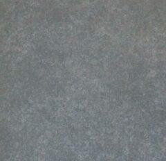 Tegeldepot Vloertegel Profiker Pierre Greystone 60x60cm (Doosinhoud 1,44m²)