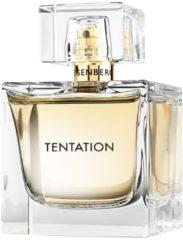 Eisenberg L'Art du Parfum – Women Eau de Parfum (EdP) 50.0 ml