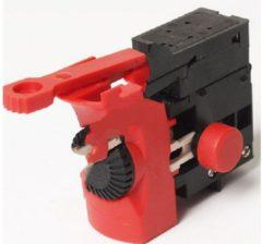 Skil An/Aus Schalter für Bohrhammer 2610Z07931