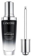 Lancome Lancôme - Advanced Genifique Youth Concentrate - 50 ml - Serum