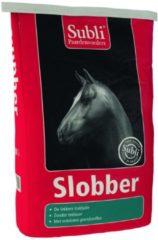 Subli Slobber - Paardenvoer - 15 kg