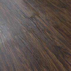 Neu.holz PVC laminaat zelfklevend set van 42 Smoked oak 5,85 m²