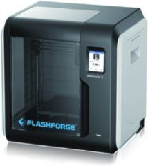 Grijze Flashforge Adventurer3 - 3D Printer