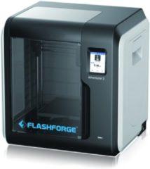 Grijze Flashforge Adventurer3 - 3D Printer