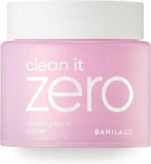 Banila Co Clean It Zero Original Cleansing Balm 180 ml