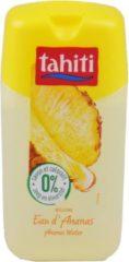 Tahiti – Ananas Water - Douchegel - 250 ml