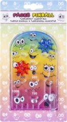 Lg-imports Pinball Minigame Smileys 19 Cm