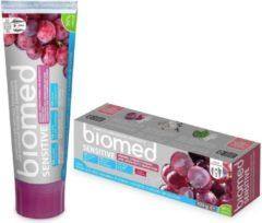 BIOMED® - Sensitive tandpasta