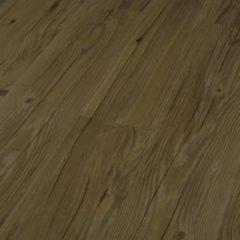 VidaXL Vloerplanken zelfklevend 4,46 m² 3 mm PVC bruin