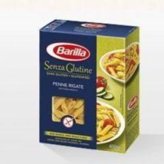Universal farma Barilla penne rigate 400 g