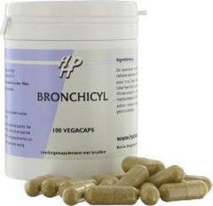 Holisan Bronchicyl Capsules 100st