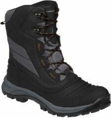 Savage Gear Performance Winter Boot 47/12 Black/Grey | Vislaarzen