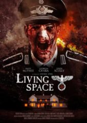 Just Entertainment Nazi Undead (aka Living Space)